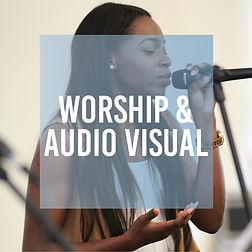 worship-2-01.jpg