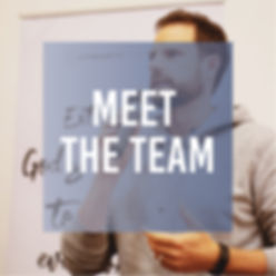 meet the team-01.jpg