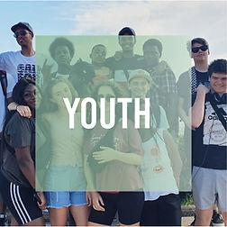 youth-01.jpg