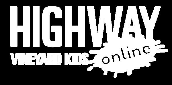 HighwayKids online logo-01.png