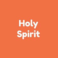 holy spirit-01.jpg