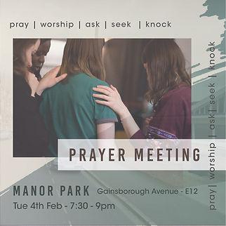prayer meeting manor park-01.jpg