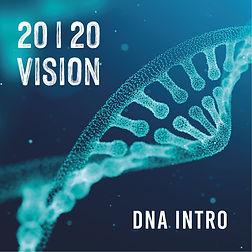 DNA Intro-01.jpg