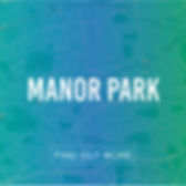 manor park site icon-01.jpg