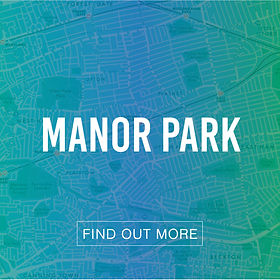 manor park site icon-01.jpg