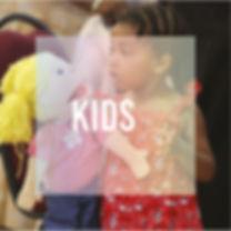 kids-01.jpg
