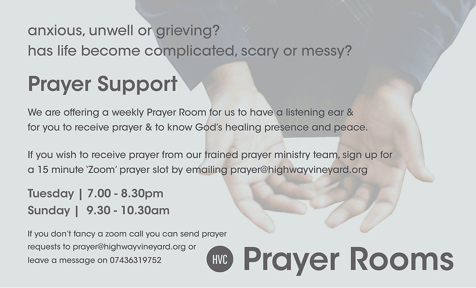 Prayer Rooms version 2-01.jpg