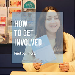 How to get involved-01.jpg