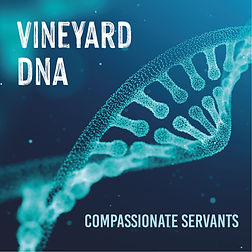 DNA compassionate servants-01.jpg