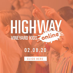 kids 02.08.20-01.jpg