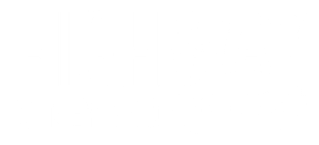 HighwayVineyard_YouthLogo_white-01.png
