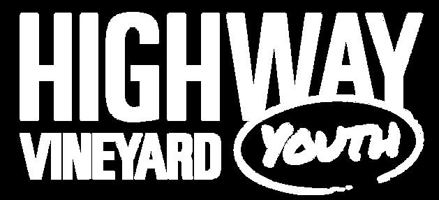 HighwayVineyard_YouthLogo_white-01.png