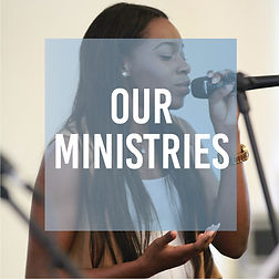 our ministries-01.jpg