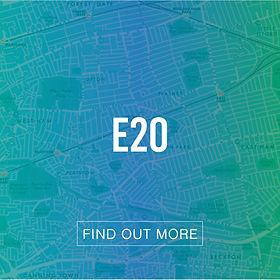 e20 site icon-01.jpg