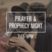 PRAYER & PROPHECY-01.jpg