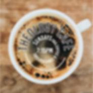 THEOLOGY CAFE-01.jpg