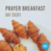 prayer breakfast-01.jpg