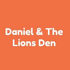 Daniel-01.jpg