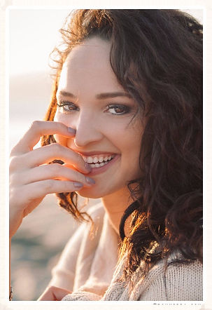 Ruby Modine, Pink Chique, Don Mirra, Shameless, Photography, Makeup