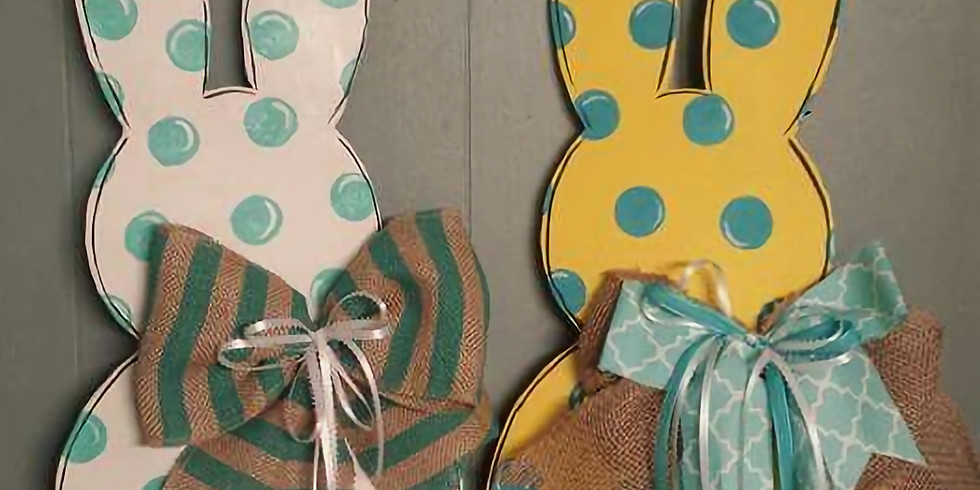 Open Studio Easter and Spring Discount 30% off Select Items (2)