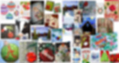 Christmas Canvas Painting Collage.jpg