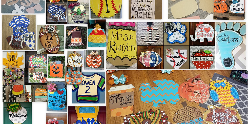 Shelby Christian Teachers Mission Trip with Evann Wooden Cut Out Fundraiser-Everyone Welcome (1)