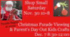 shop small and parade.jpg