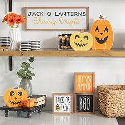 chalk coutour jack o lanterns halloween fall.jpg