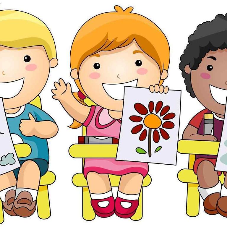Kids Camp (9)