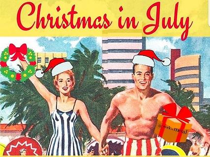 christmas in July add.jpg