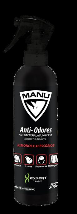Anti_odor_manu.png