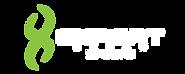 Logo_575x230-01.png