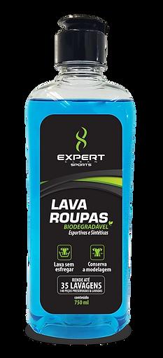 Lava_roupas_esportivas.png