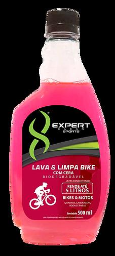 lava_bike.png