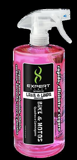 Lava Limpa Bike 1 litro_2.png