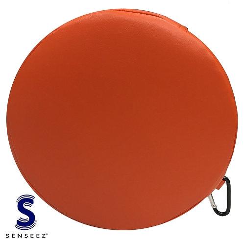 Senseez Orange Circle