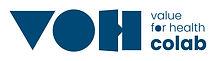 1.3 - Logomarca Azul Oficial@4x-100.jpg