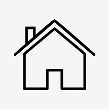 pngtree-vector-house-icon-png-image_695369_edited.jpg