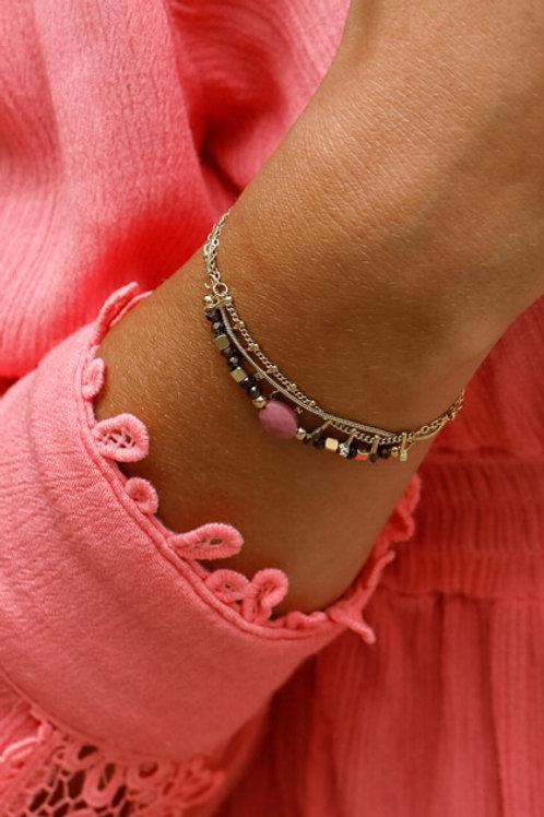 Bracelet Zoé 1