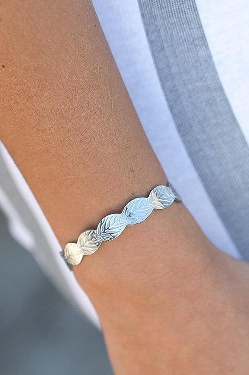 Bracelet Jonc Olivia 1