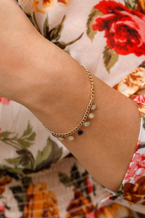 Bracelet Salomé 1