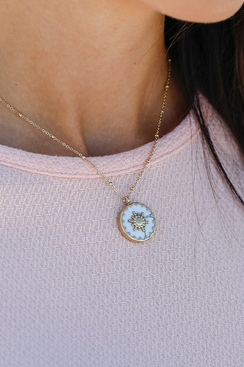Collier Paola 1
