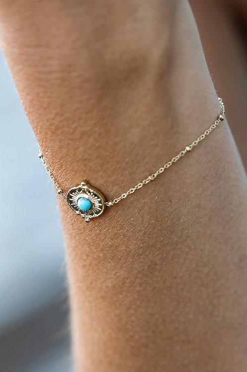 Bracelet Sarah 1