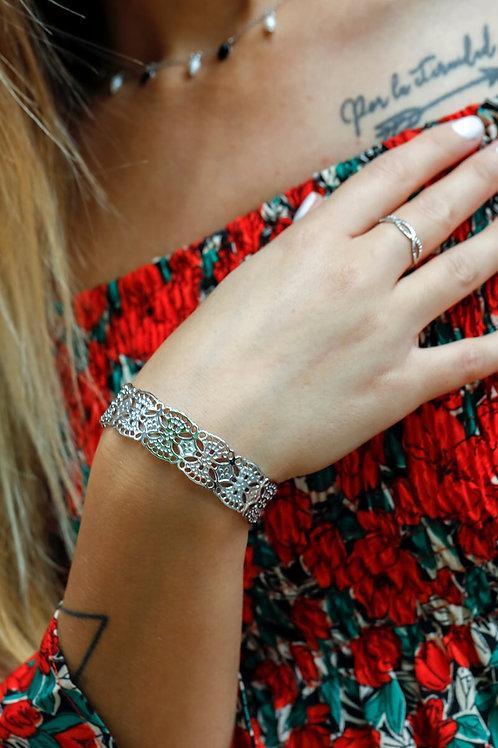 Bracelet Jonc Clara 1