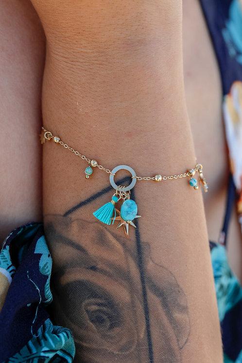 Bracelet Lizzi 1