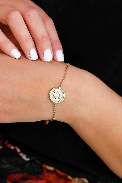 Bracelet Morgane 1