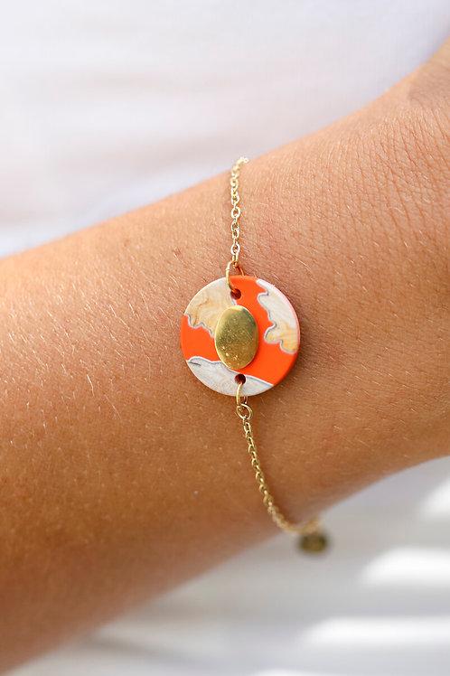 Bracelet Coline 1