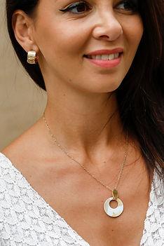 Collection Livia