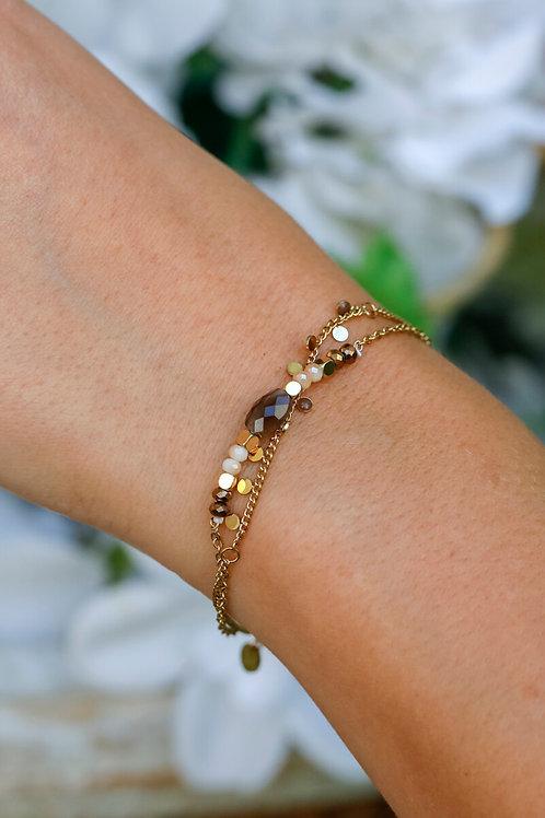 Bracelet Aline 1