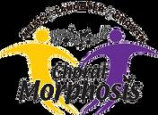 Choral Morphosis_edited.png